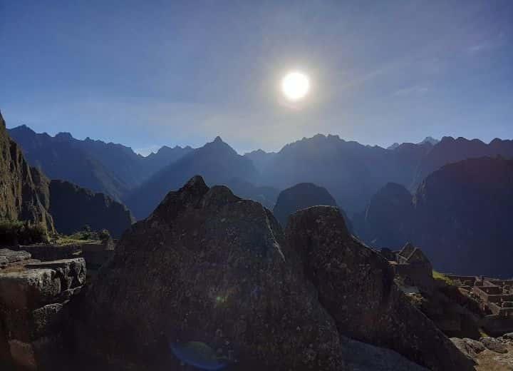 Machupicchu sunrise 720x520-min