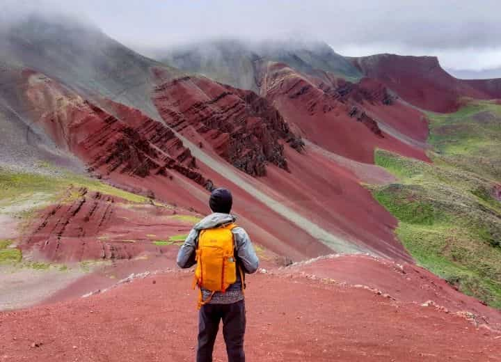 Rainbow mountain 1 720x520-min