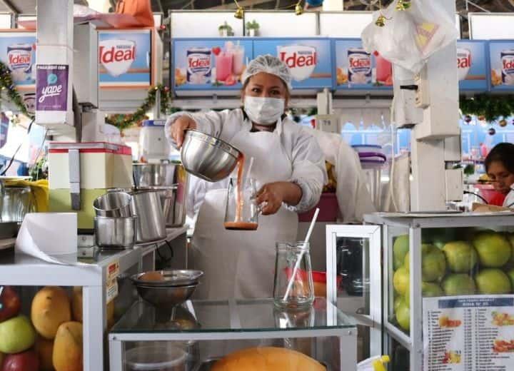San pedro market juice 720x520-min