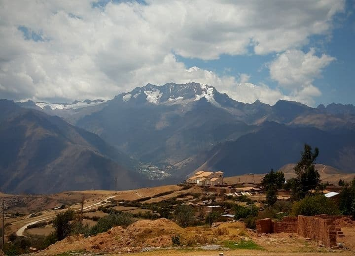 sacred valley view-min