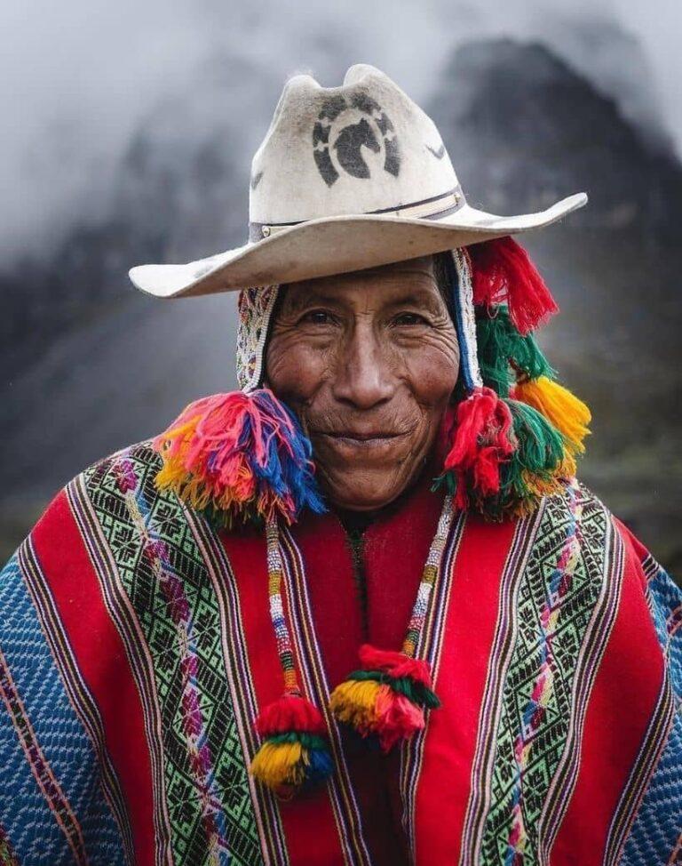 Campesino rainbow-min
