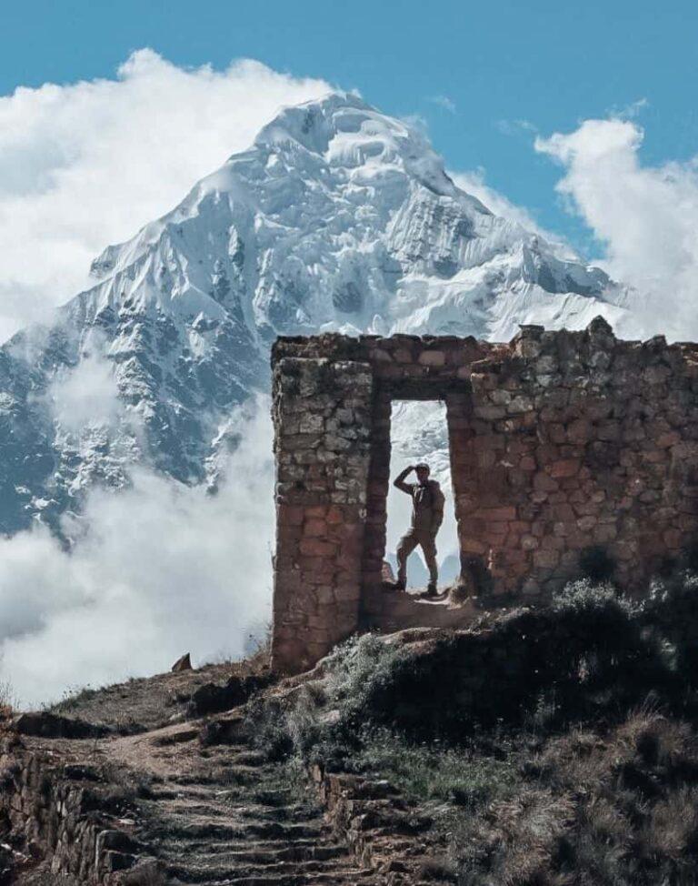 Real sungate hike-min